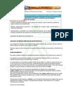 Documento Guía 12- Unidades de Medicion Informatica