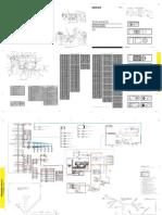 C9 marine engine schematic.pdf