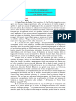 Reflexión viernes 11 de julio.pdf