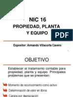 Nic 16 (Ceramicos)