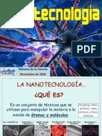 087 NanotecnologÃ-A Revisado2