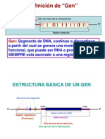 GENES_-_1