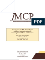 Journal of Managed Care Pharmacy®