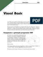 68 Visual Basic