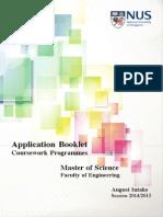 MScApplicationBooklet_Aug14