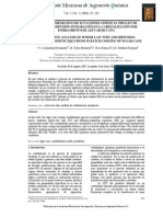 TESIS LEER.pdf