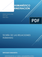 ENFOQUE HUMANÍSTICO DE LA ADMINISTRACIÓN.pptx