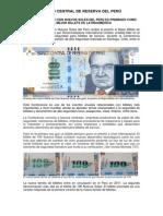 Nota Informativa 2014-06-27