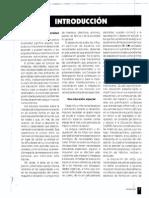 SEP-ARARU (1997) Menores Con Discapacidad y Necesidades Educativas Especiales INTRODUCCIÓN (Antologia), Mexico.