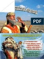 deAbram_AbrahamIVparte12