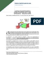 practicadeword-110114114603-phpapp01