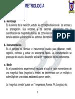 02_Metrologia_76173