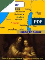 IsaacenGerar22