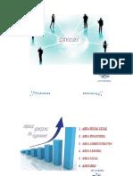 PRESTACION DE SERVICIOS PROFESIONALES - copia.pdf