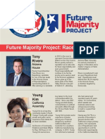 14 in '14 Races to Watch