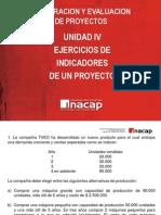 Unidad Analisis Financiero Ejercicios (2)