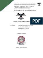 INSTALACIONES ELECTRICAS--CONSTRUCCIONES 2014.docx