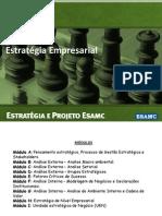 estrategia empresarial material.pdf