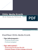 3.5_Otitis Media Kronik