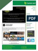 E-Trader 11.07.2014
