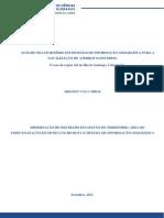 Analise_multicriterio_em SIG_para_localização_de_aterro_sani_2.pdf