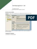 WebAS640 Client En