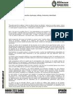 straccia.pdf