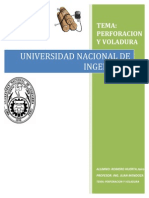 77036873 Perforacion y Voladura