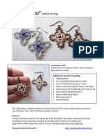 Roundabout Earrings PDF October 15 2011-8-51 Pm 923k