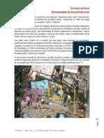 Estudio de CASO - Servidumbre Colector Norte EPM