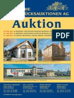 SGA Katalog 2013 02