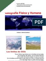 Taller Asp_ geografía fisica y Humana.ppt