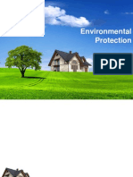 Environment Ppt Template 006