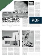 DA183-GRUP R.pdf