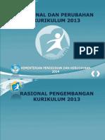 Rasional dan Perubahan Kurikulum 2013.pptx