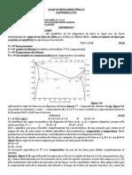 Clase 1 Metalurgia Física II