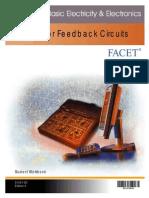 91567-00 TransistorFeedbackCircuits SW ED4 PR2 Web