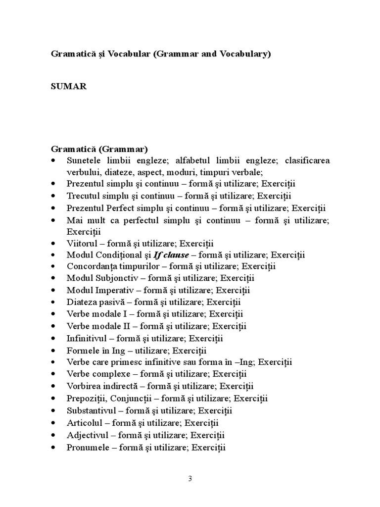 Issn universitatea de stat din moldova moldova state university - Документ