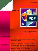 Cmisdocumentoseducar Mod3 100722184247 Phpapp02