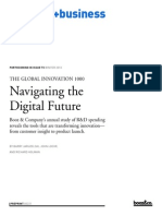 BoozCo_2013-Global-Innovation-1000-Study-Navigating-the-Digital-Future+copy