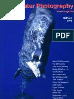 20021011  U.P