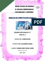 portafoliodecomputacion-130106160355-phpapp02