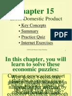 Slide Macro economics