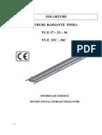 tuburi_radiante_TU_E.pdf