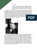 0.5.Un Profesor de Neuitat, Henry Wald, P.77