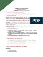 TEMAS DE EXAMEN COMUNICACIÓN E IDEOLOGÍA  veridico.docx