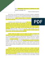 2PROPAGANDA IDEOLÓGICA E CONTROLE DO JUÍZO.pdf
