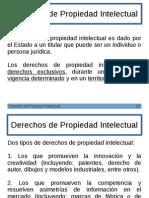 Profesor Pipo