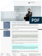Www Coralknowledgeservices Com Translationservices HTML