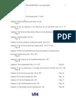Estatuto Docente Municipal Actualizado[1]